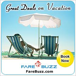 get vacation packages at discounted rates