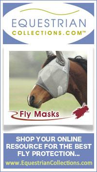 Shop Equestrian Collections for a wide selection of Fly Masks at every day LOW prices.