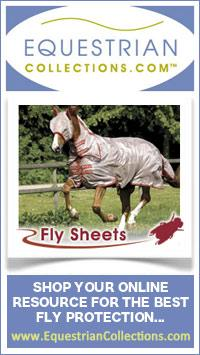 Shop Equestrian Collections for a wide selection of Fly Sheets at every day LOW prices.