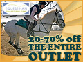 Equestrian Collections - 30-70% off Outlet Every Day!