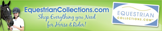 Equestrian Collections - Shop in Comfort, Ride in Style