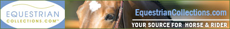Equestrian Collections - Ride in Style - Every Day Low Prices!