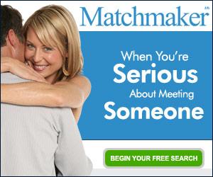 Matchmaker.com - Find Love Online