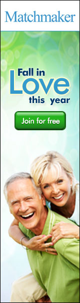 Fall in love this year - Join for free