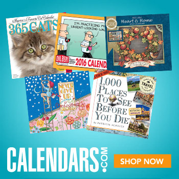 Introducing A Share A Sale Merchant in Calendars