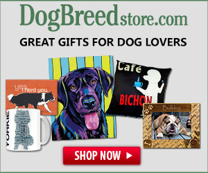 Shop Dog Breed Calendars and Gifts Online Now!
