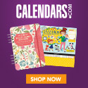 Shop Moms Calendars and Gifts Online Now!