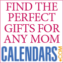 Calendars.com Mother's Day Gift Guide