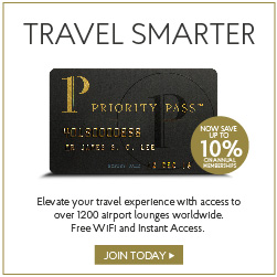Display Remarketing TravelSmarter 2018 2