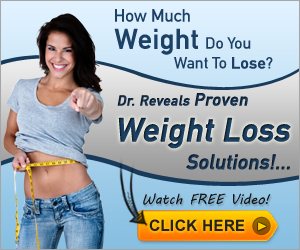 Natural weight loss with LeanOptimizer