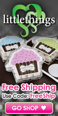 Free Shipping On Your Wedding Favors