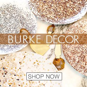 BurkeDecor.com Chic Seating