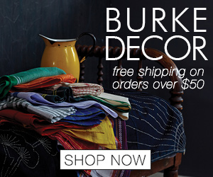 Burke Decor Rugs