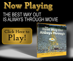 Motivational Movie of the Day