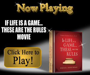 ILIG movie 300x250 Some Rules for Life