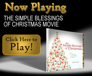 the aroma of christmas dinner and so much more the simple blessings of christmas movie reinforces the true meaning of the season enjoy - Christmas Dinner Blessings