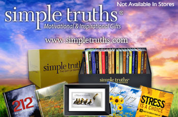 Simple Truths: Your Destination for Inpsiration