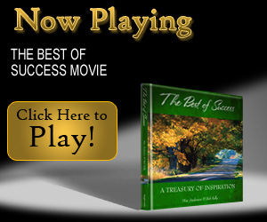 The Best of Success Movie, success movie, inspirational movies, motivational movies, short movies, inspiring movies, simple truths, simple truths movies,