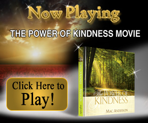 TPOK 1 movie 300x250 - Have You Paid It Forward Today?