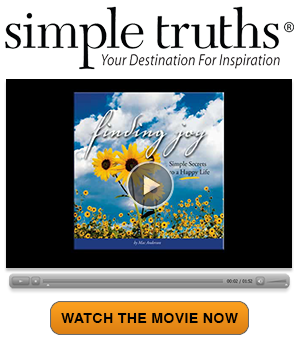 Finding Joy Inspirational Movie