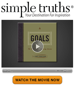 Goals: The 10 Rules of Achieving Success - Watch the inspirational movie now