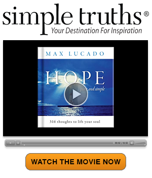 Hope Pure and Simple Inspirational Movie