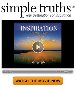 Inspiration 365 Days a Year Inspirational Movie