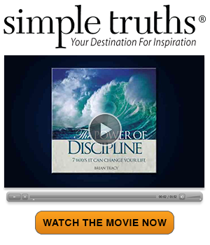 The Power of Discipline - Watch the inspirational movie now