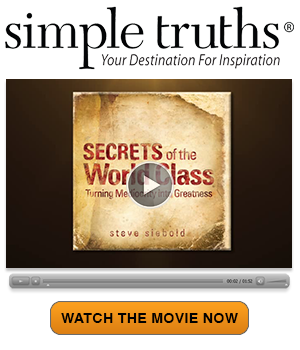 Secrets of the World Class - Watch the inspirational movie now
