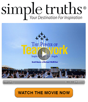 The Power of Teamwork Inspirational Movie