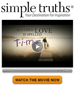 To a Child Love is Spelled TIME Inspirational Movie