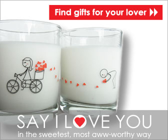 Shop BoldLoft Couple Gifts