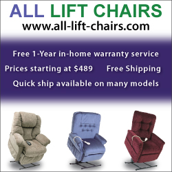 living room aids lift chairs recliner lever extender couch cane