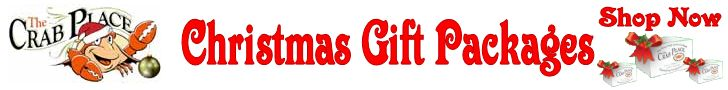 Christmas Gift Packages