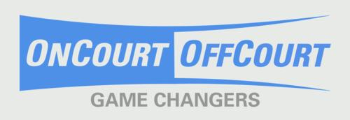 Save 5% at Oncourt Offcourt