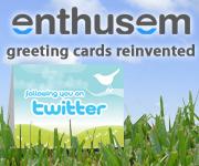 www.enthusem.com