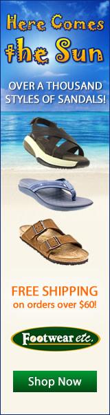 FootwearEtc.com