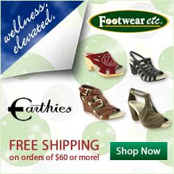 FootwearEtc