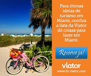 Viator Miami