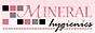 Mineralhygienics- Mineral makeup