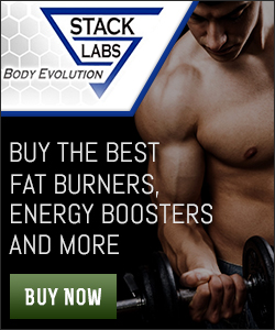 Buy Clenbuterol Fat Burner for Sale Online