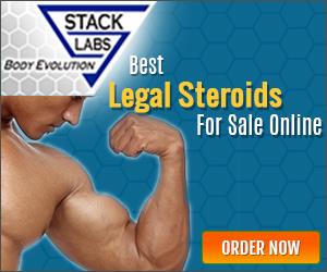 Best Legal Steroids for Sale Online