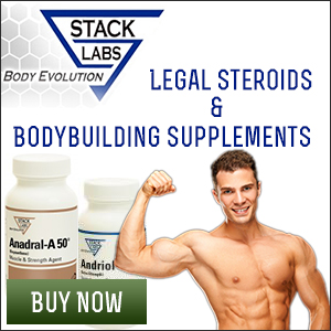 www.stacklabs.com