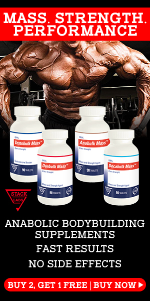 Buy Best Legal Steroids for Sale Online