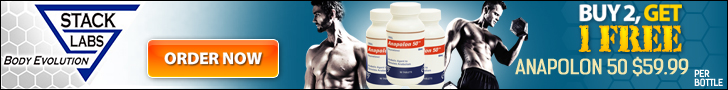 Buy Anapolon Oxymetholone for Sale Online