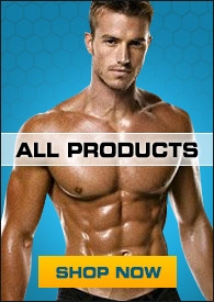 Buy Legal Anabolic Steroids for Sale Online