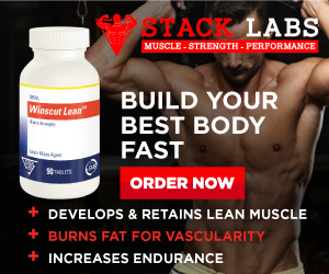 Stack Labs Promo Code