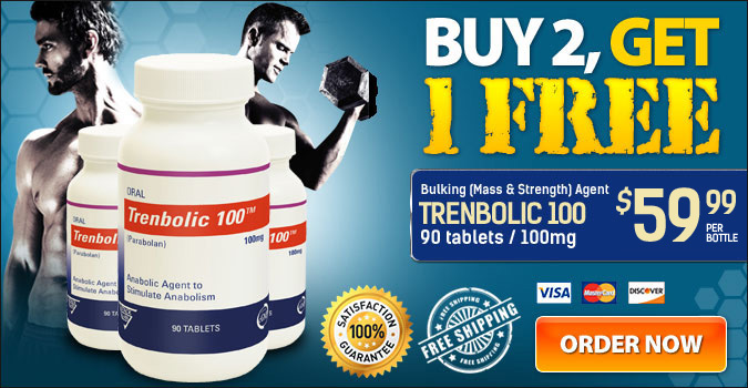 Buy Trenbolone Tren for Sale Online
