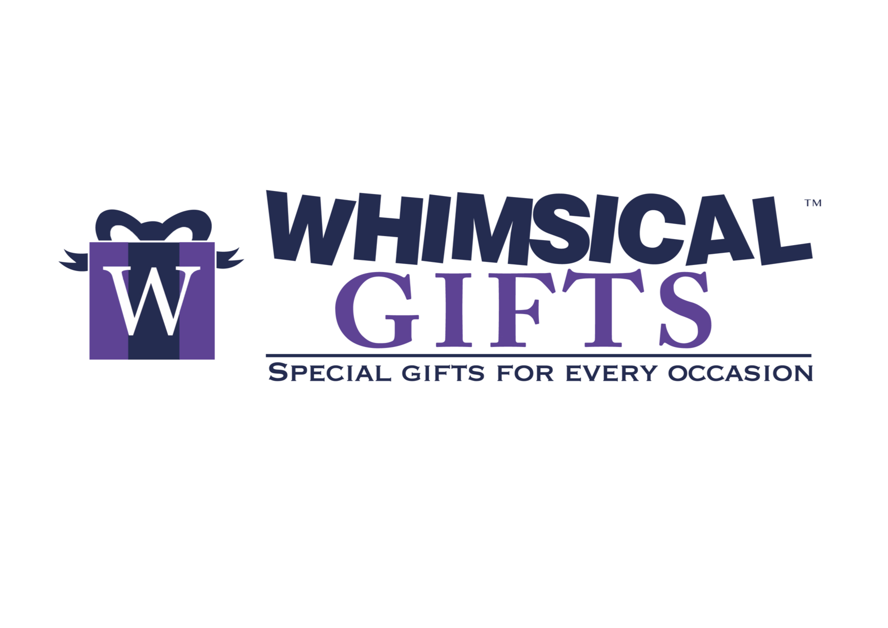 Whimsical Gifts