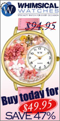 Whimsical Watches banner_120x240